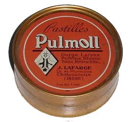 pullmoll1