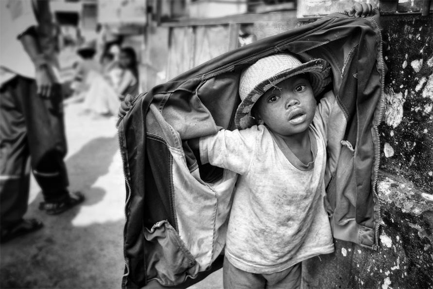 bribes d'enfance,saveur des mots,Mélanie Talcott